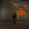 Lava Creeper