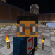 Griefer online: AshlandGaming - last post by astronomyfish